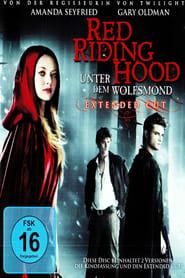 Red Riding Hood – Unter dem Wolfsmond [2011]