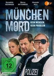 München Mord – kein Mensch, kein Problem 2016