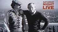 Smothers Brothers/Big Country