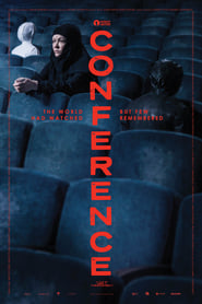Conference (2020)