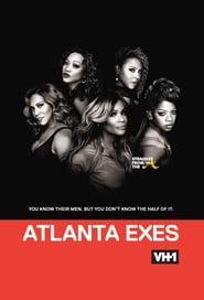 Atlanta Exes 1970
