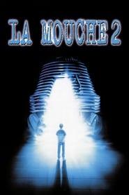 La Mouche 2 en streaming