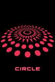 Circle (2015) WEB-DL 480p & 720p Gdrive