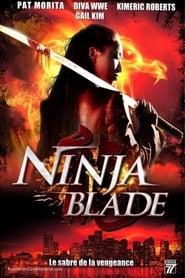 Royal Kill (Ninja Blade)