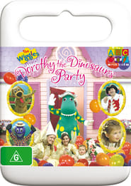The Wiggles - Dorothy the Dinosaur's Party 2007