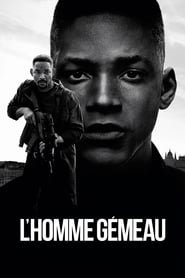 Gemini Man - Regarder Film en Streaming Gratuit
