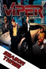 Viper Season 3 Episode 20