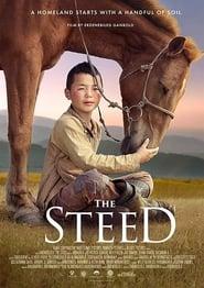 مشاهدة فيلم The Steed مترجم