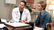 New Amsterdam - Season 1 Episode 7 : Domino Effect