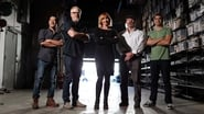 MythBusters saison 14 episode 11