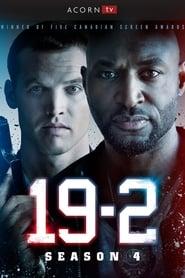 19-2: Season 4