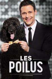 مشاهدة مسلسل Les poilus مترجم أون لاين بجودة عالية