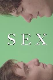 SEX (2020)