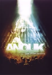 Anouk – Live At Gelredome (2008)