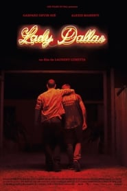 Lady Dallas 2020