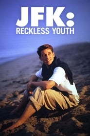 Loren Dean Leistung in JFK: Reckless Youth
