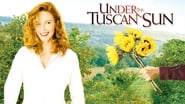 EUROPESE OMROEP   Under the Tuscan Sun