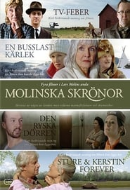 Den ryska dörren (2010) Zalukaj Online Cały Film Lektor PL