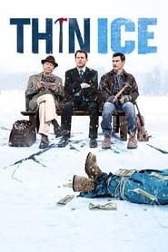 Thin Ice [2012]