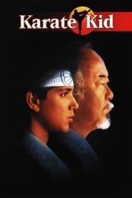 Karate Kid 3 – O Desafio Final Dublado Online