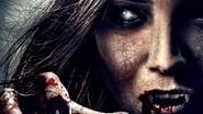 Vampire Virus en streaming