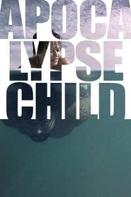 Dziecko apokalipsy film online