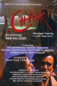 Chalk 1996