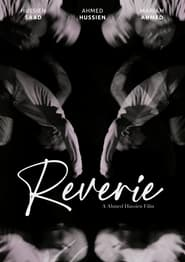Reverie (2021)