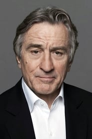 Photo de Robert De Niro James Conway