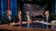 Real Time with Bill Maher Season 10 Episode 30 : October 12, 2012