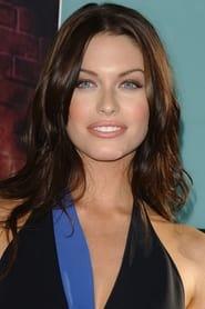 Kim Smith
