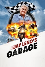 Jay Leno's Garage - Season 6