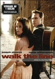 Titta Walk the Line