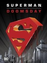 Requiem & Rebirth: Superman Lives!