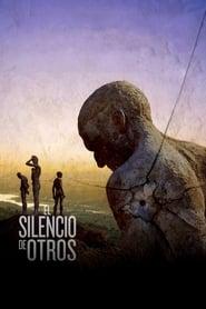 El silencio de otros (2018)