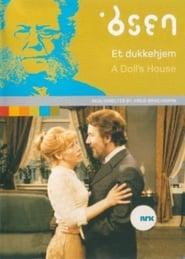 A Doll's House 1973