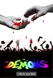 مشاهدة فيلم Demons مترجم