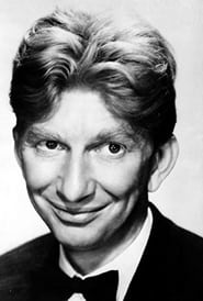 Image Sterling Holloway