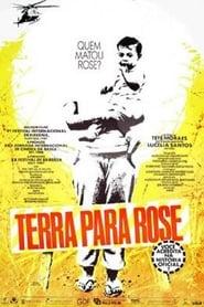 Terra Para Rose 1987