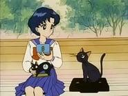 Sailor Moon 1x9