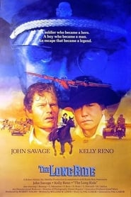 The Long Ride (1983)