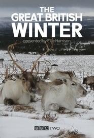 The Great British Winter 2013
