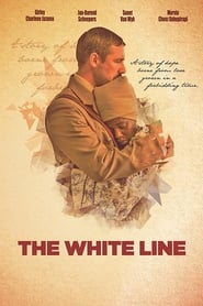 The White Line (2020) Cda Zalukaj Online