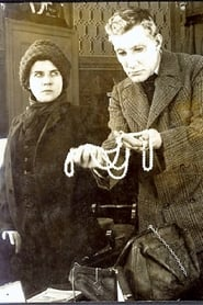 Mørkets Gerninger 1913