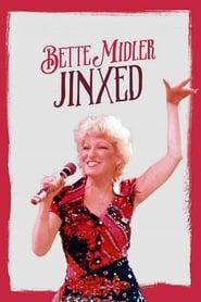 Jinxed! (1982)
