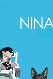 Nina (2012) Zalukaj Online Lektor PL