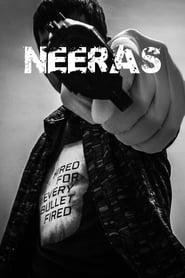 Neeras (2021)