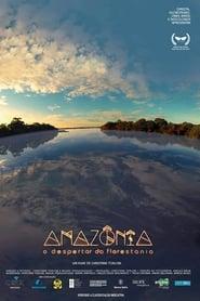 مشاهدة فيلم Amazônia, o Despertar da Florestania مترجم