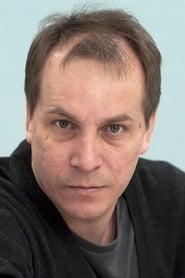 Nikolay Gorshkov