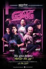 Geng (2019)